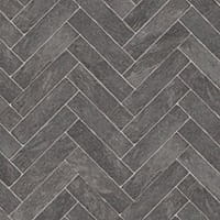 Faus Stone Effects Parquet Stone